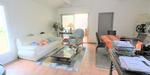 Sale House 4 rooms 89m² ROYAN - Photo 4