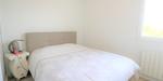 Sale House 4 rooms 89m² ROYAN - Photo 6