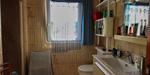 Sale House 6 rooms 200m² BREUILLET - Photo 15