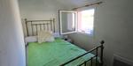 Vente Appartement 3 pièces 40m² MESCHERS SUR GIRONDE - Photo 6
