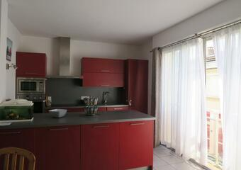 Vente Appartement 4 pièces 89m² ROYAN - Photo 1