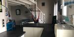 Sale Apartment 2 rooms 44m² ROYAN - Photo 2