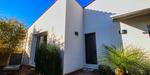 Sale House 4 rooms 119m² VAUX SUR MER - Photo 2