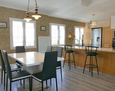 Vente Appartement 3 pièces 97m² ROYAN - photo