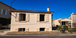 Sale House 3 rooms 49m² ROYAN - Photo 9