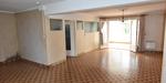 Vente Maison 3 pièces 78m² SAINT GEORGES DE DIDONNE - Photo 9