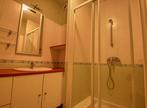 Vente Appartement 3 pièces 87m² ROYAN - Photo 9