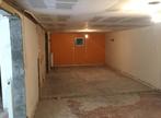 Sale House 4 rooms 86m² ROYAN - Photo 11