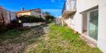 Sale House 6 rooms 166m² ROYAN - Photo 13