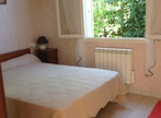 Renting House 3 rooms 48m² Saint-Palais-sur-Mer (17420) - Photo 6