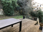 Renting House 5 rooms 118m² Royan (17200) - Photo 15