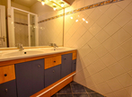 Vente Appartement 4 pièces 85m² ROYAN - Photo 13