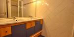 Vente Appartement 4 pièces 85m² ROYAN - Photo 12