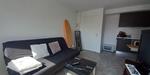 Vente Appartement 2 pièces 27m² ROYAN - Photo 1