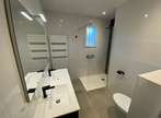 Vente Maison 6 pièces 150m² ROYAN - Photo 6