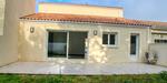 Vente Maison 4 pièces 107m² SAINT SULPICE DE ROYAN - Photo 1
