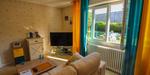 Vente Maison 4 pièces 80m² ROYAN - Photo 9