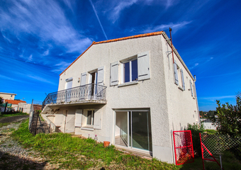 Vente Maison 6 pièces 166m² ROYAN - Photo 1