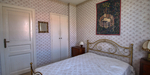 Sale House 5 rooms 85m² ROYAN - Photo 15