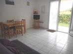 Renting House 3 rooms 45m² Vaux-sur-Mer (17640) - Photo 4