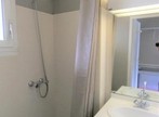Vente Appartement 1 pièce 21m² Royan - Photo 6