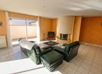 Sale House 6 rooms 134m² ROYAN - Photo 5
