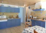 Location Maison 7 pièces 100m² Saint-Palais-sur-Mer (17420) - Photo 3