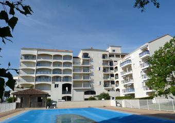 Vente Appartement 2 pièces 28m² VAUX SUR MER - Photo 1