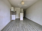 Vente Appartement 1 pièce 25m² MESCHERS SUR GIRONDE - Photo 3