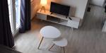 Sale Apartment 3 rooms 45m² VAUX SUR MER - Photo 4