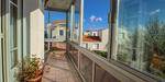 Vente Maison 10 pièces 280m² ROYAN - Photo 4