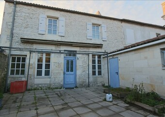 Vente Maison 7 pièces 180m² COZES - Photo 1
