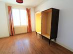 Vente Appartement 3 pièces 70m² ROYAN - Photo 5