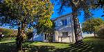 Sale House 5 rooms 107m² SAINT GEORGES DE DIDONNE - Photo 1