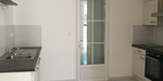 Renting House 5 rooms 98m² Royan (17200) - Photo 14