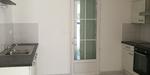 Location Maison 5 pièces 98m² Royan (17200) - Photo 14