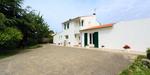 Vente Maison 4 pièces 89m² ROYAN - Photo 1