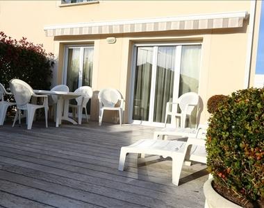 Vente Maison 4 pièces 79m² St georges de didonne - photo