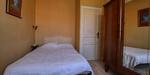 Sale House 5 rooms 85m² ROYAN - Photo 12