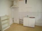 Location Appartement 3 pièces 46m² Royan (17200) - Photo 2