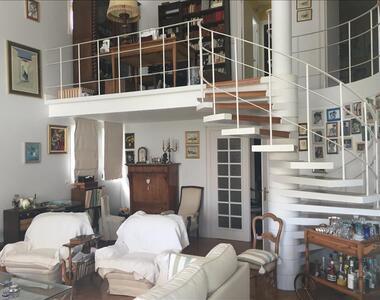 Vente Appartement 5 pièces 132m² ROYAN - photo