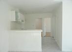 Vente Maison 3 pièces 44m² ST PALAIS SUR MER - Photo 4