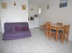 Renting House 3 rooms 45m² Vaux-sur-Mer (17640) - Photo 2