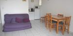 Location Maison 3 pièces 45m² Vaux-sur-Mer (17640) - Photo 2