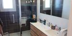 Vente Maison 6 pièces 129m² ROYAN - Photo 8