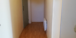 Location Appartement 1 pièce 35m² Médis (17600) - Photo 6