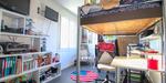 Sale House 5 rooms 107m² SAINT GEORGES DE DIDONNE - Photo 9