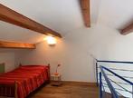 Renting House 4 rooms 112m² Vaux-sur-Mer (17640) - Photo 8