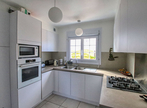 Sale House 5 rooms 103m² ROYAN - Photo 7
