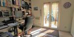 Sale House 6 rooms 216m² CHAILLEVETTE - Photo 11